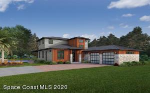 4200 Sand Point Road, Grant Valkaria, FL 32949