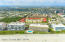 2055 Highway A1a, 405, Indian Harbour Beach, FL 32937