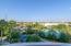 7008 Sevilla Court, 504, Cape Canaveral, FL 32920