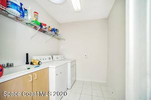 4810 SOLITARY DRIVE, VIERA, FL 32955  Photo