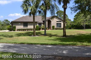 8222 Windover Way, Titusville, FL 32780