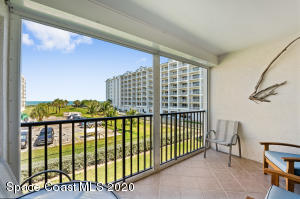 1700 N Atlantic Avenue, 135, Cocoa Beach, FL 32931