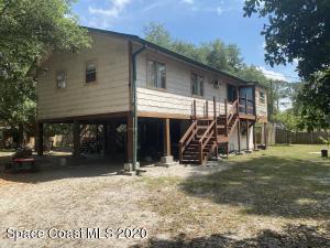 4930 Scarlett Avenue, Cocoa, FL 32926