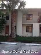 555 Aster Court, 2, Merritt Island, FL 32953