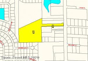 0 N Wickham Road, Melbourne, FL 32940