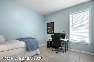 4380 RECTOR ROAD, COCOA, FL 32926  Photo