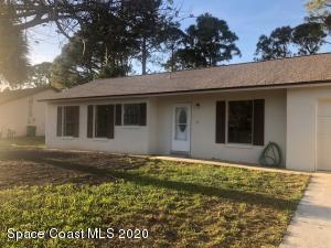 4700 Greenhill Street, Cocoa, FL 32927