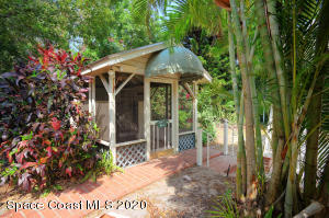 1803 N INDIAN RIVER DRIVE, COCOA, FL 32922  Photo