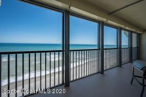1125 Highway A1a, 903, Satellite Beach, FL 32937