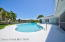 255 Madrid Court, Satellite Beach, FL 32937