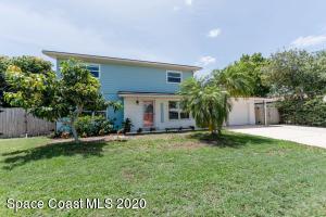 255 Coldstream Avenue, Merritt Island, FL 32953