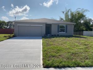 6162 Rena Avenue, Cocoa, FL 32927