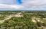 3865 W New Haven Avenue W, Melbourne, FL 32904