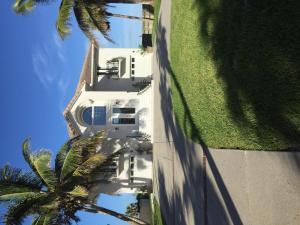 5995 S Hwy A1a, Melbourne Beach, FL 32951