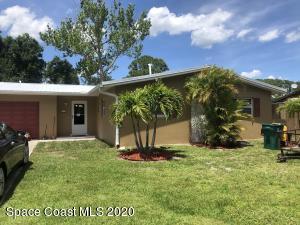340 Nora Avenue, Merritt Island, FL 32952