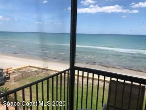 205 Highway A1a, 408, Satellite Beach, FL 32937