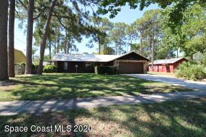 5195 Fay Boulevard, Cocoa, FL 32927