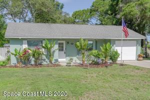 6060 Alden Avenue, Cocoa, FL 32927