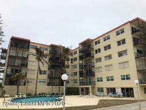 205 Highway A1a Avenue, 602, Satellite Beach, FL 32937