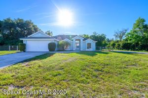 6009 Albanene Avenue, Cocoa, FL 32927
