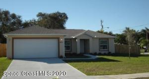 4875 Balfern Street, Cocoa, FL 32927