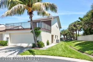 106 Seawind Dr. Drive, Satellite Beach, FL 32937