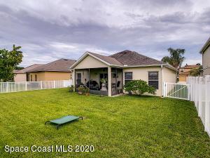 775 BREAKAWAY TRL, TITUSVILLE, FL 32780  Photo