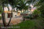 340 Hamlin Avenue, Satellite Beach, FL 32937