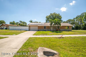 6555 Golfview Avenue, Cocoa, FL 32927