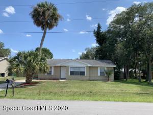 5145 Frisco Street, Cocoa, FL 32927