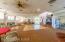 2020 N Atlantic Avenue, 207-S, Cocoa Beach, FL 32931