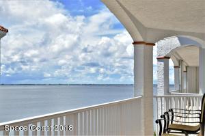 8964 Puerto Del Rio Drive, 404, Cape Canaveral, FL 32920