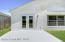 4326 Mount Carmel Lane, Melbourne, FL 32901