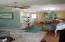 507 Puffin Drive, Barefoot Bay, FL 32976