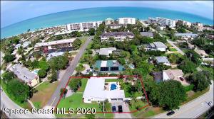 706 Kumquat Road, Vero Beach, FL 32963