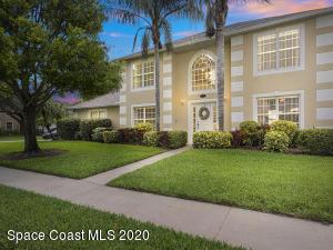 5932 Orangewood Lane, Vero Beach, FL 32967