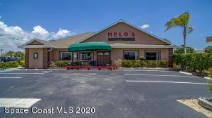 1000 E Eau Gallie Boulevard E, Satellite Beach, FL 32937