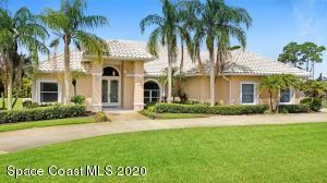 3465 Coquina Terrace, Malabar, FL 32950