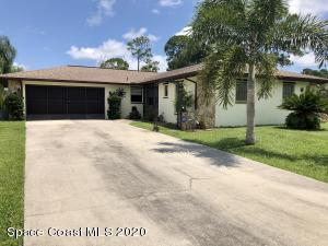 915 Niagara Street NW, Palm Bay, FL 32907