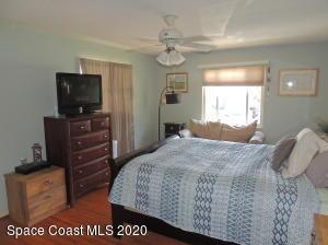 239 ANTIGUA DRIVE, COCOA BEACH, FL 32931  Photo