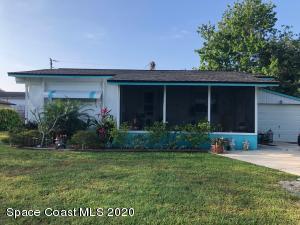 325 Nice Court, Merritt Island, FL 32953