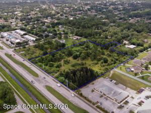 00 Malabar Road SE, Palm Bay, FL 32909