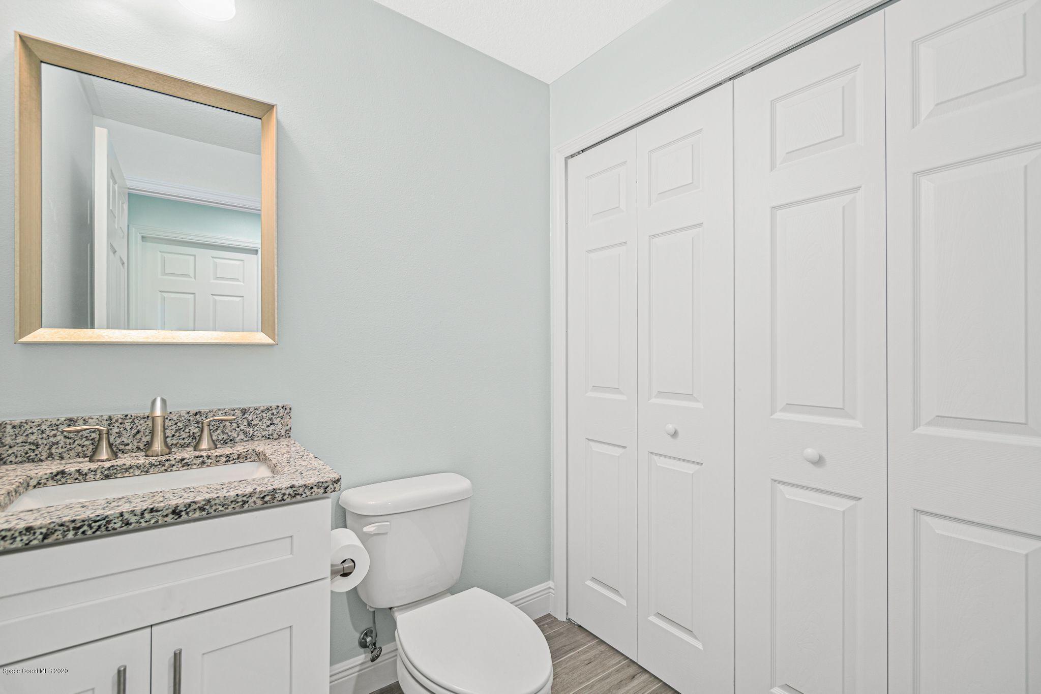 Image 10 For 1334 Hazel Street