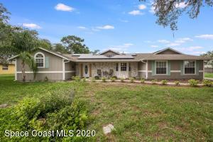 3930 Newport Street, Cocoa, FL 32927