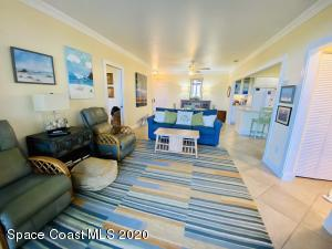 333 N ATLANTIC AVENUE 108, COCOA BEACH, FL 32931  Photo