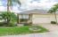 1033 Eleuthera Drive NE, Palm Bay, FL 32905
