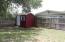 160 Perth Avenue, Merritt Island, FL 32953