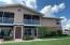 1830 Long Iron Drive, 722, Rockledge, FL 32955