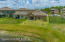 4339 Alligator Flag Circle, West Melbourne, FL 32904