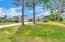 410 Dinner Street NE, Palm Bay, FL 32907